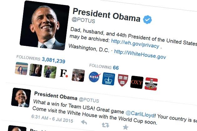 http://img01.ibnlive.in/ibnlive/uploads/2015/07/obama-potus-twitter.jpg