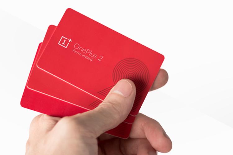 OnePlus 2 keynote: Live blog