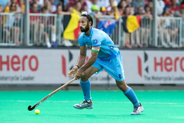 Hockey World League: India face tough task against Britain in play-off