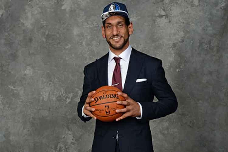 From Ballo Ke to NBA - the journey of Satnam Singh