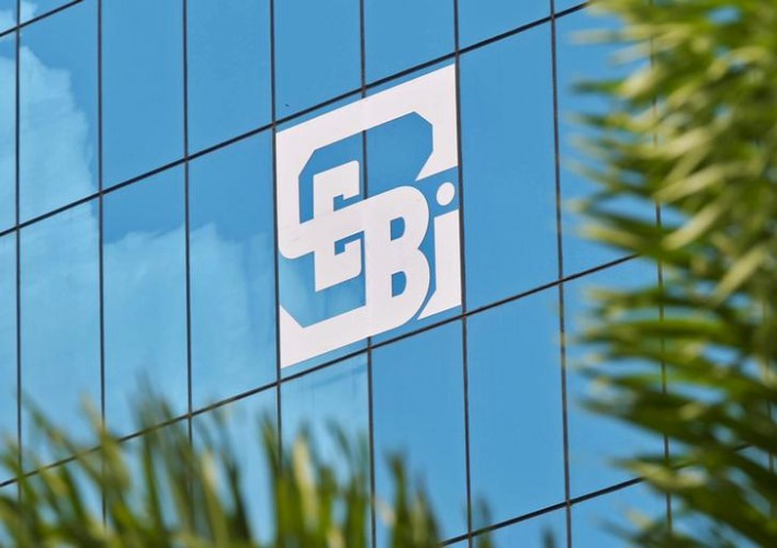 Sebi gets 100 alerts a day, strong surveillance in place: UK Sinha