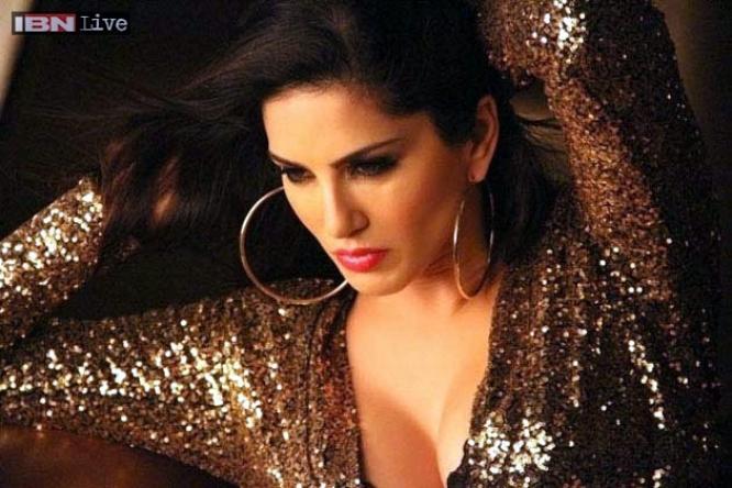 Sunny Leone lashes out at Rakhi Sawant, Celina Jaitley for making 'baseless' comments