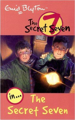 the-secret-seven-volume-1-400x400-imadmew5f4jqfgpt