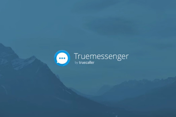 Truecaller launches new messaging app in India to curb spam SMS