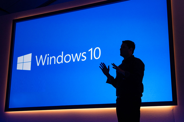 5 ways you can tame the snoopy, free share default privacy settings in Windows 10