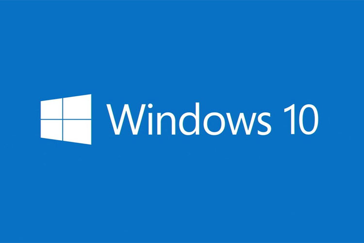 Beware! Hackers sending spam mails for Windows 10 free upgrade