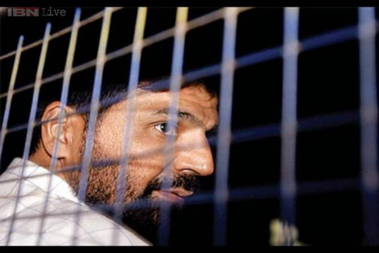 Government acted humanely in Yakub's hanging, ensured peace: RSS