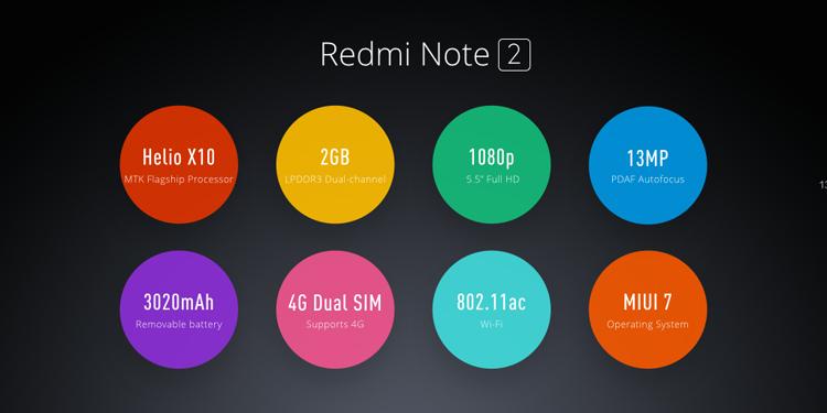 6-xiaomi-redmi-note-2-13081