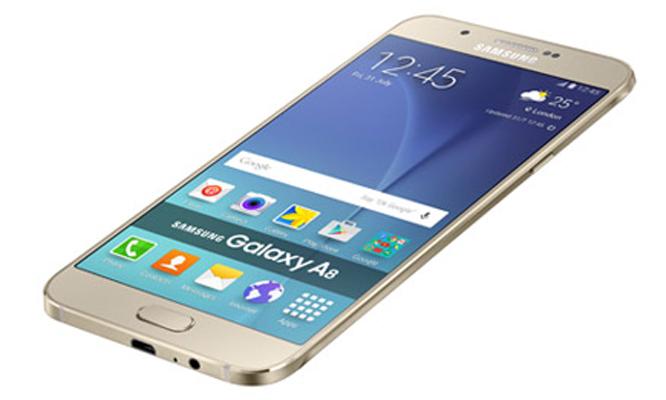 Galaxy-A8-01