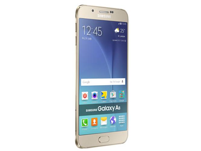 Galaxy-A8-02
