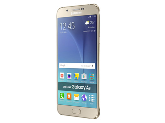 Galaxy-A8-03
