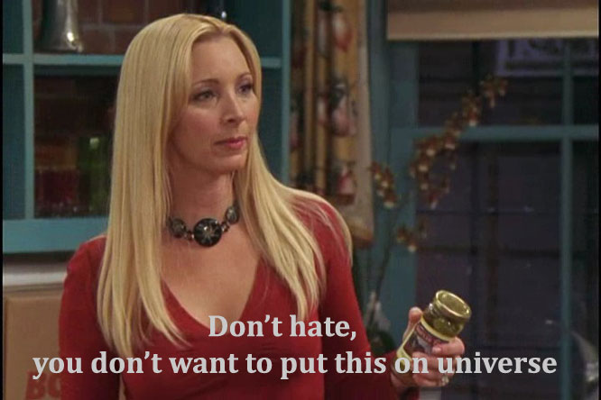 Phoebe-Dont't-hate