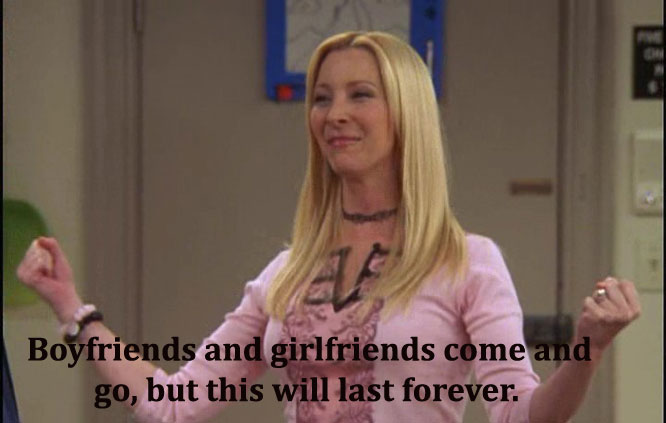 Phoebs-Friends-forever