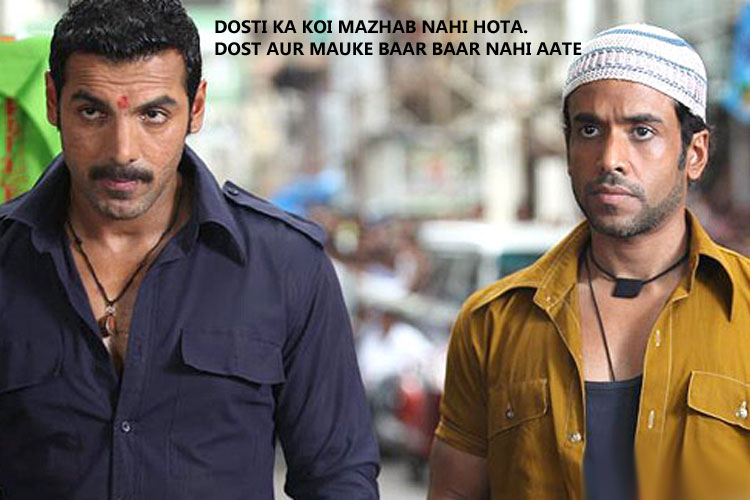 Shootout At Wadala full movie in hindi download 3gp