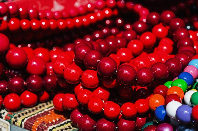 Shutterstock-Jewellery