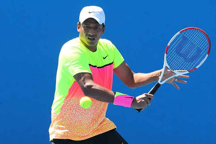 Czech team to come full strength, India need miracle at Davis Cup: Mahesh Bhupathi