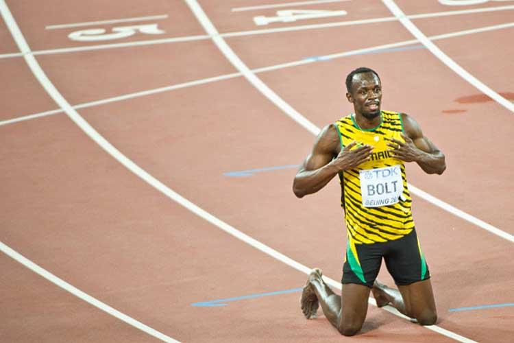 Usain Bolt mulls retirement after Rio Olympics 2016