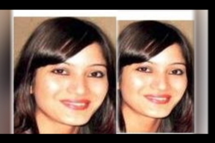 Police trace car in which Sheena Bora was allegedly murdered