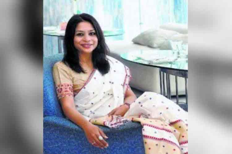 Indrani Mukerjea discharged from JJ Hospital in Mumbai, shifted back to jail