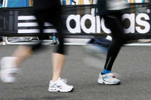 Indian man dies while taking part in half-marathon