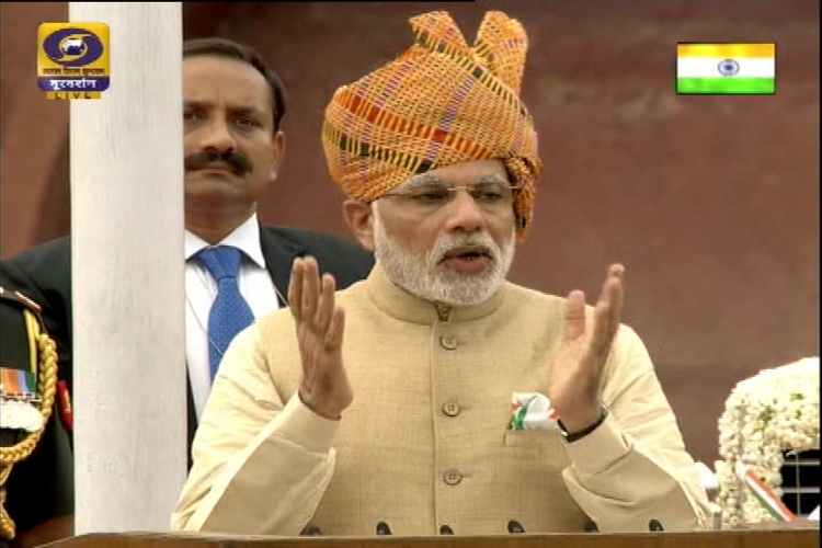 Modi wants concrete outcome on UNSC reforms, proposed treaty to counter terrorism at