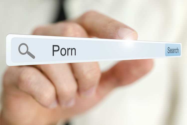 How India googles for porn: New Delhi tops the chart by a wide margin