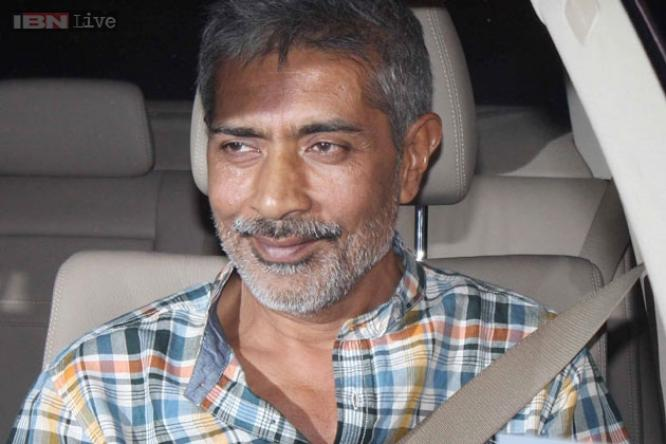I'm against censor, says filmmaker Prakash Jha