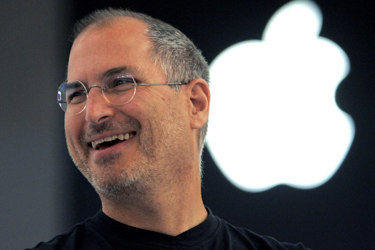 'Steve Jobs: The Man in the Machine' documentary shows Apple founder as brilliant and