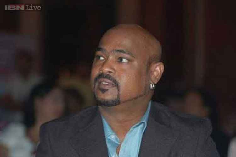 FIR against Vinod Kambli, his wife on maid's complaint for illegal confinement, denying