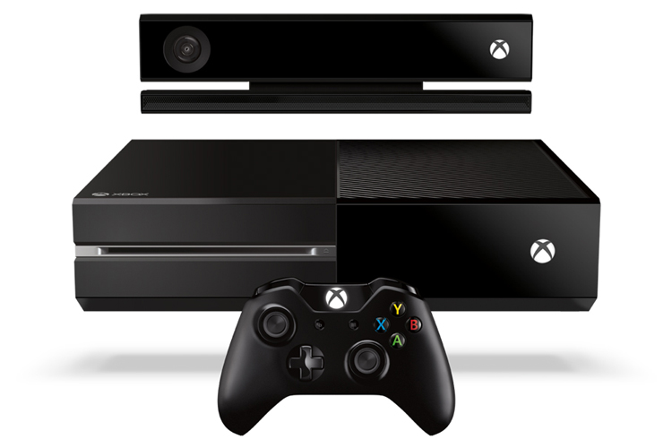 Xbox One users will be able to record TV shows starting next year