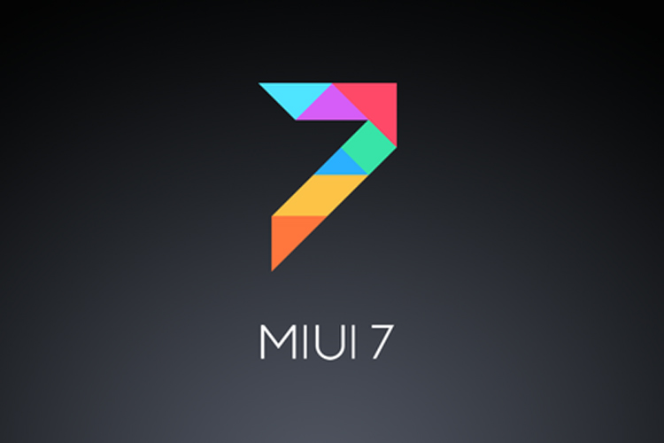 Xiaomi Wallpaper With Logo: [WIP]MIUI V7 - Onyx