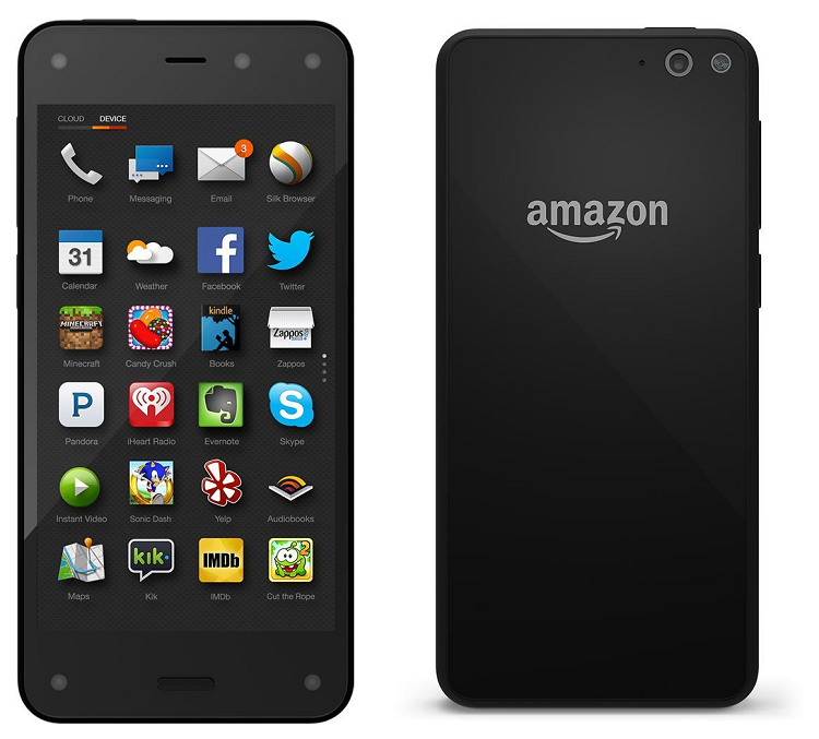 amazon delists its own fire phone news18. Black Bedroom Furniture Sets. Home Design Ideas