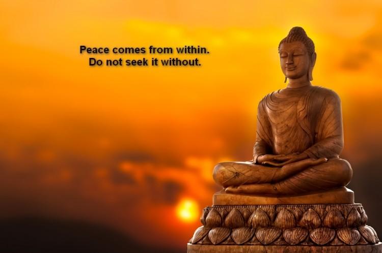 http://img01.ibnlive.in/ibnlive/uploads/2015/09/Buddha-F2-750x498.jpg
