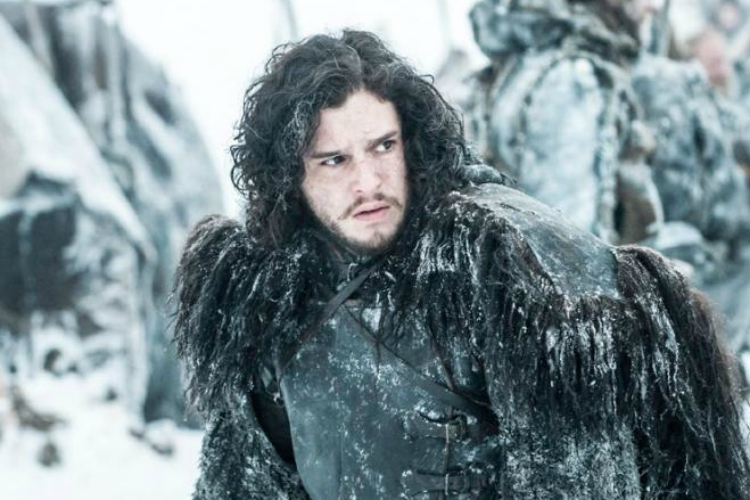 The Game of Thrones Season 6 trailer has arrived