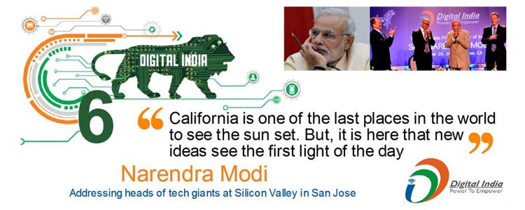 essay on silicon valley of india Best answer: in india, bangalore is often referred to as the silicon valley of india because it has become an investment friendly city which offers access to huge technical and experienced human resources, but compared to silicon valley in california, bangalore still has a long way to go silicon valley is.