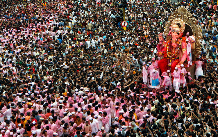 ganesh chaturthi all that you wanted to know about its history rtr27dy4