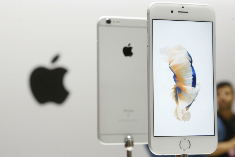 Iphone 6s Price In India >> iPhone 6s, iPhone 6s Plus: Specs, price, availability of Apple's latest flagship smartphones ...
