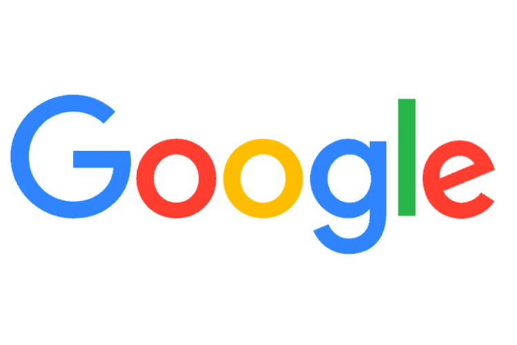 Google gets a new logo, fifth since 1998