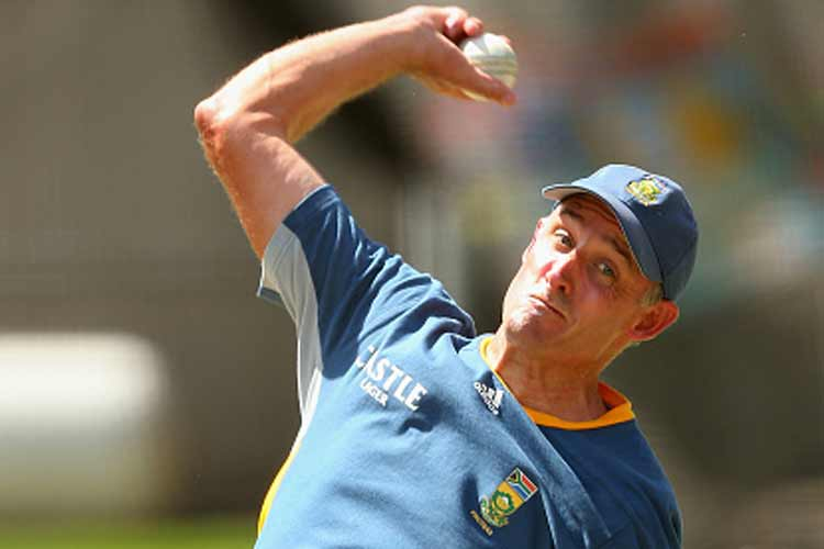 Mike Hussey May Become Coach of Australia's T20 Team: Reports