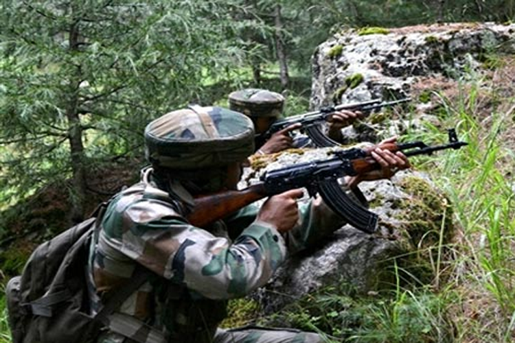 lt gen syed ata hasnain    s blog   why the indian army handles    neww t
