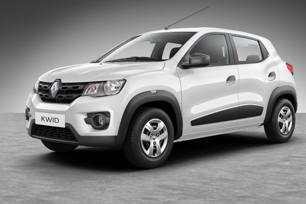 renault-kwid-25k-bookings.jpg