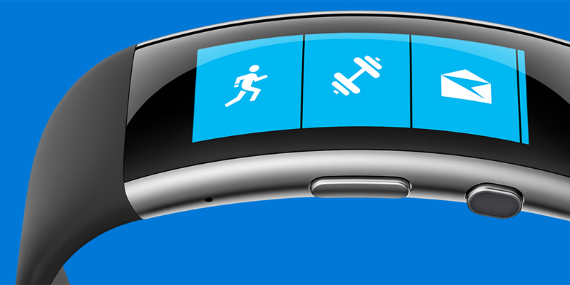 the-new-microsoft-band