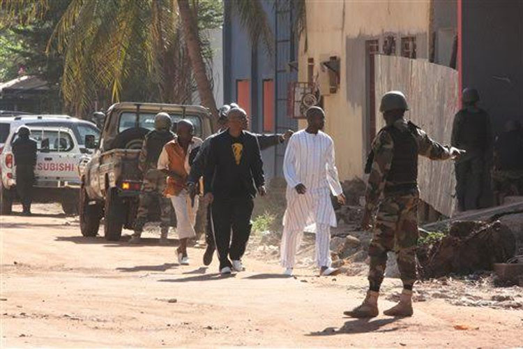 Mali-attacks-radisson-hotel.jpg