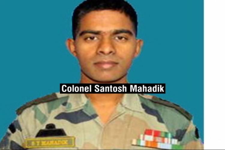 colonel_mahadik