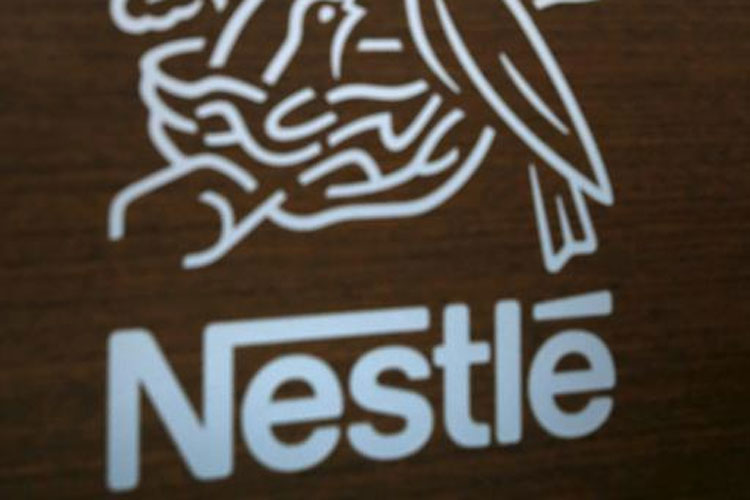 UP lab now finds Nestle pasta unsafe, lead beyond permissible limit