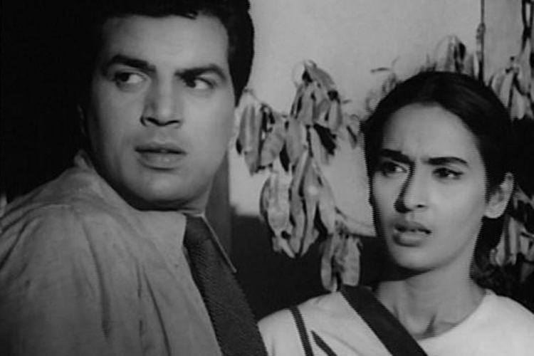 Image result for bandini movie