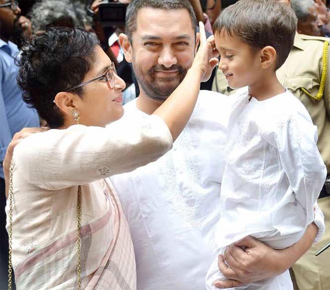 Azad-Rao-Khan-Aamir-Khan(1)