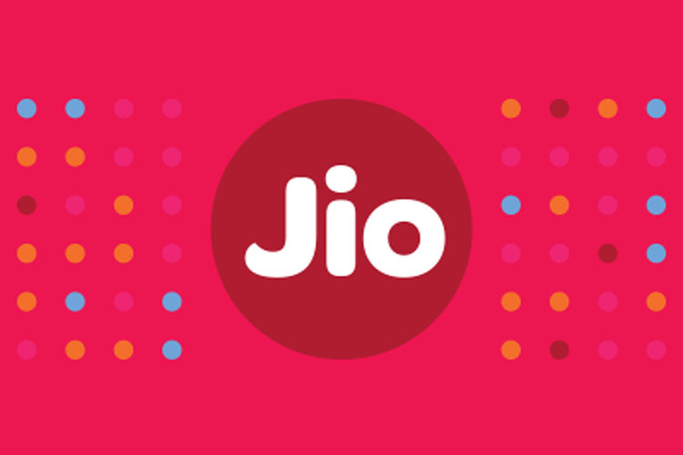 RCom to Provide 4G Services on Reliance Jio Network From Next Week