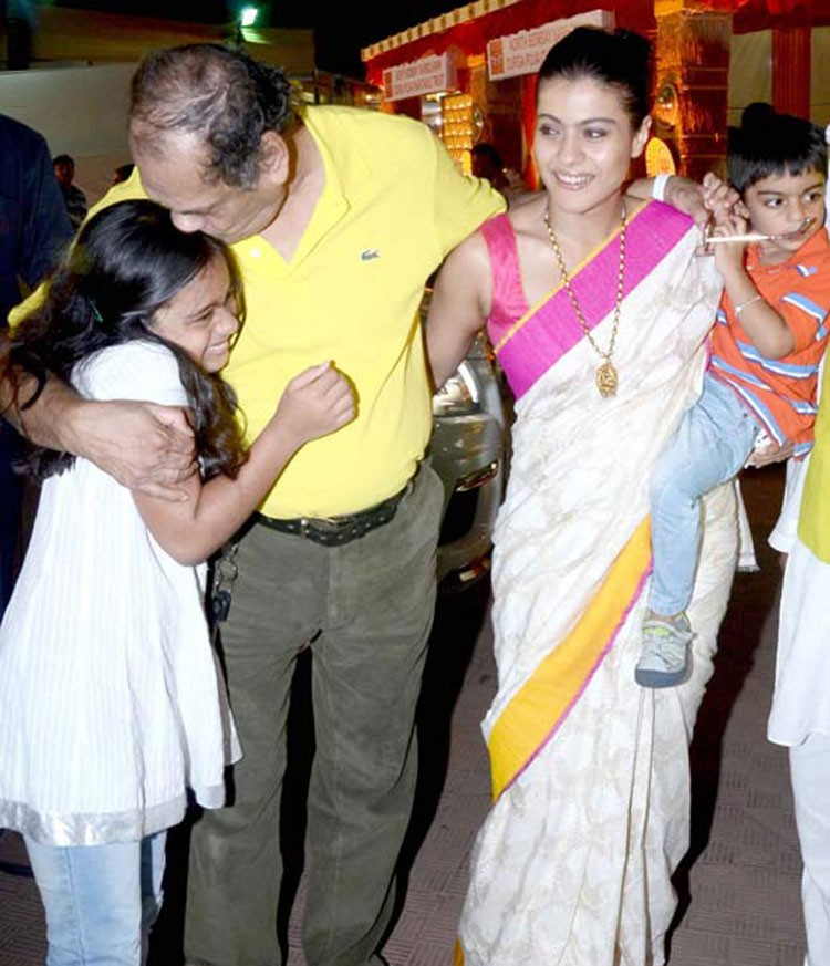 Nysa-and-Yug-Kajol(1)