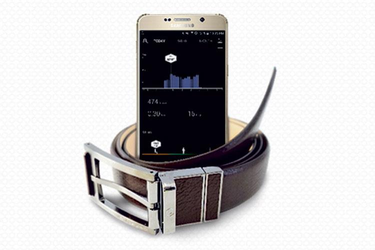 Samsung-Welt